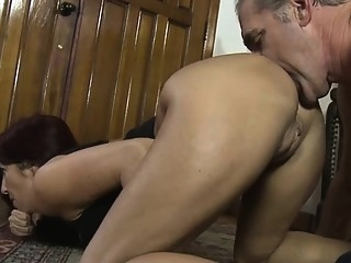 asslick Striking sweetheart from street gets fucked brunette