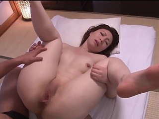 anal Beautiful mother fucking every hole asian