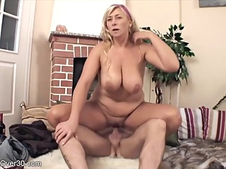 big tits ssss blonde