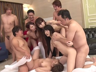 asian 日本 Full HD Yummy Mama Japan JAVHoHo,Com UNCENSORED big ass