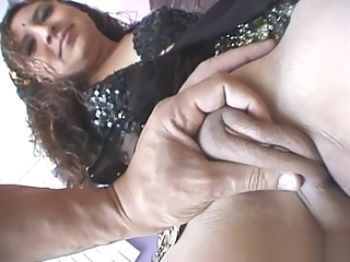 brunette hot indian pov 3 scene 3 facial